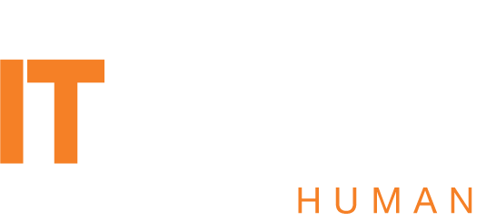http://www.itfarm.co.uk/sites/default/files/images/itfarm_logo_whiteorange.png